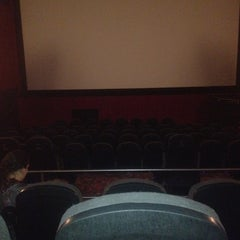 Photo taken at Regal Cinemas Everett Mall 16 & RPX by Claudia K. on 3/11/2012