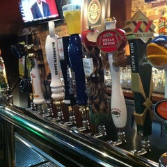 Photo taken at Sully's House Tap Room & Grill by Ben D. on 6/21/2012