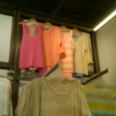 Photo taken at Old Navy by Antionette B. on 3/17/2012