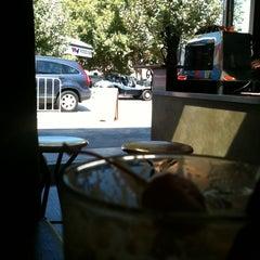 Photo taken at 399 Bar by Tim K. on 3/2/2012