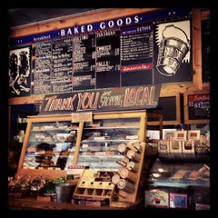 Photo taken at City Feed & Supply by Kara L. on 6/20/2012