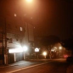 Photo taken at Munik Chocolates by Nycholas W. on 6/12/2012