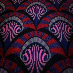 Photo taken at Showcase Warwick Mall by Greg C. on 9/1/2012