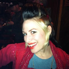 Photo taken at Rojo's Bar Tahoe by LakeTahoes A. on 4/14/2012