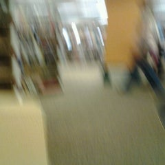 Photo taken at St. Joseph County Public Library--Main Library by Lyzzi S. on 6/7/2012
