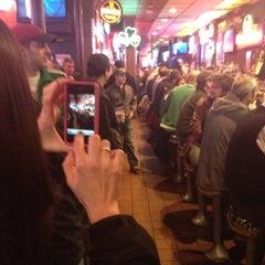 Photo taken at Sullivan's Tap by Drake G. on 3/2/2012