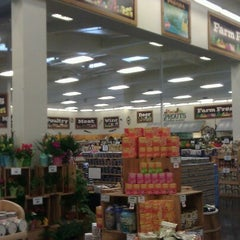 Photo taken at Sprouts Farmers Market by On Your N. on 8/15/2012