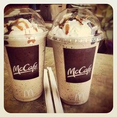 Photo taken at McDonald's by KellyAnne S. on 8/30/2012