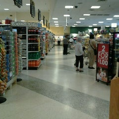 Photo taken at Publix by Nathalie on 8/30/2012