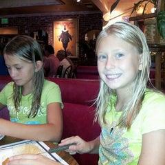 Photo taken at Mimi's Cafe by Jason Z. on 7/21/2012