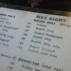 Photo taken at 8065 Bagnet by chazymonster on 3/24/2012