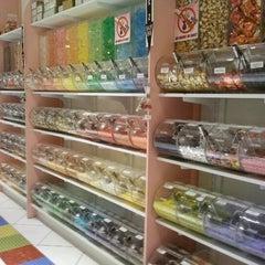 Photo taken at Sugar Heaven by Mona L. on 6/9/2012