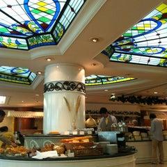 Photo taken at Restoran Fiesta by Daisuke S. on 7/9/2012