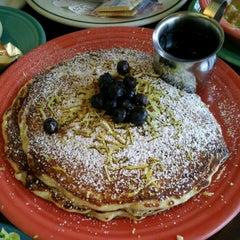 Photo taken at Jongewaard's Bake N Broil by Jen V. on 5/26/2012