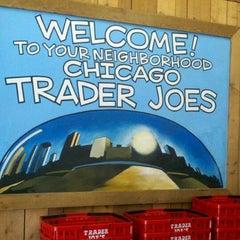 Photo taken at Trader Joe's by David R. on 5/16/2012