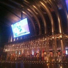 Photo taken at Yard House by Jeff F. on 9/7/2012