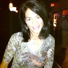 Photo taken at KJ Farrell's Bar & Grill by Scott S. on 4/25/2012