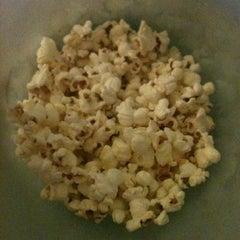 Photo taken at Eatting by Julia P. on 3/12/2012