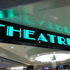 Photo taken at AMC Cherry Creek 8 by Cole D. on 3/26/2012
