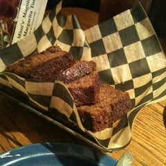 Photo taken at Mimi's Cafe by Mitch W. on 7/7/2012