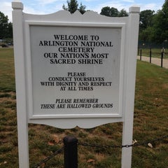 Photo taken at ANC Welcome Center by Levi A. on 7/14/2012