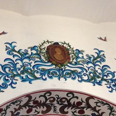 Foto tomada en Café de Tacuba por Laura R. el 8/5/2012