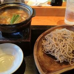 Photo taken at Cocoron by Yosuke H. on 3/30/2012