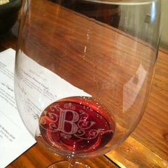 Photo taken at Bridlewood Estate Winery by 🍷Five O'Clock Somewhere on 4/21/2012
