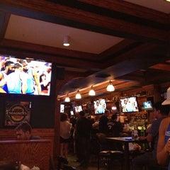 Photo taken at Kinsale Tavern by Rick H. on 6/20/2012