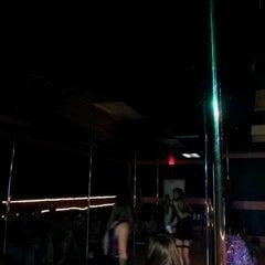 Photo taken at Sacramento Pole Dance Studio by Ezekiel P. on 8/12/2012