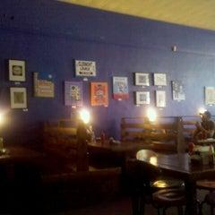 Photo taken at Dakota Blue by Kimberly K. on 6/30/2012