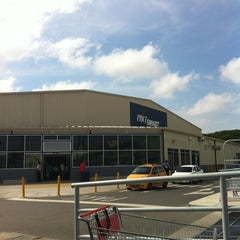 Photo taken at PriceSmart Barranquilla by alumbra on 6/18/2012