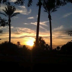 Photo taken at Legacy Golf Resort by Suzie W. on 8/11/2012