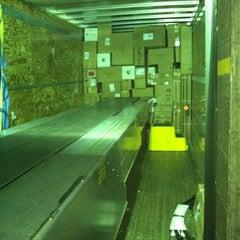 Photo taken at UPS by Josh G. on 4/19/2012