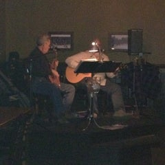 Photo taken at Black Diamond Tavern by Jason K. on 2/25/2012