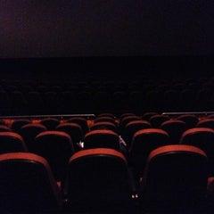 Photo taken at Regal Cinemas Live Oak 18 & RPX by Jonathan T. on 6/8/2012