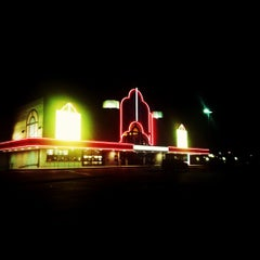 Photo taken at Wehrenberg Campbell 16 Cinema by Johnny A. on 7/22/2012