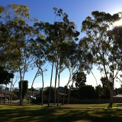Photo taken at City of Laguna Hills by Melody B. on 9/2/2012