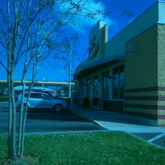 Photo taken at Publix by Stephanie A. on 3/12/2012
