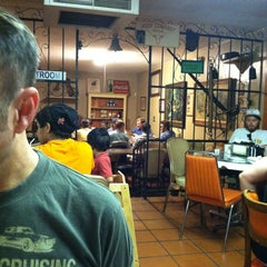 Photo taken at Cisco's Restaurant & Bakery€Ž by Chris R. on 6/23/2012