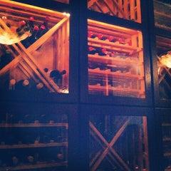 Photo taken at Bar Divani by David T. on 6/13/2012