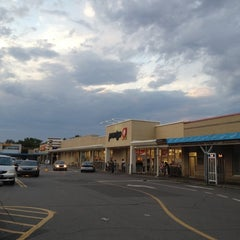 Photo taken at Provigo by Romain L. on 8/3/2012