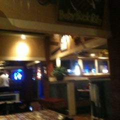 Photo taken at Chili's Grill & Bar by George M. on 3/2/2012