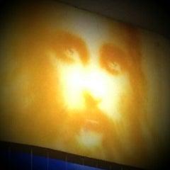 Foto tirada no(a) Centro Espírita Perseverança por Maria A. em 5/16/2012