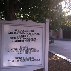 Photo taken at ANC Welcome Center by Hannah D. on 8/4/2012