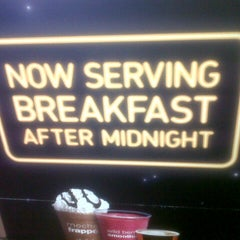 Photo taken at McDonald's by Claudia A. on 8/23/2012