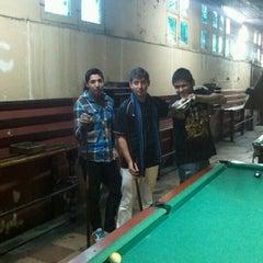 Photo taken at Urbano by Saimon V. on 6/21/2012