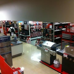 Photo taken at Sears by Theron X. on 6/1/2012
