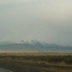 Photo taken at idahome Road by Jackie T. on 5/26/2012