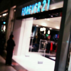 Photo taken at Forever 21 by CK L. on 3/4/2012